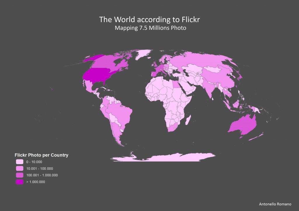 flickr_per_country copia