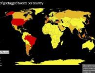 2-5-million-map