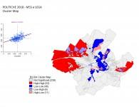 cluster_m5s_lega