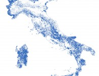 Map_Italy