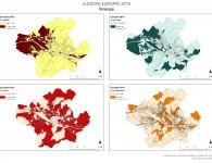 Europee_FIRENZE_quartile